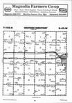 Map Image 010, Nobles County 1994