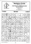 Map Image 013, Nobles County 1994