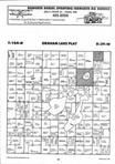 Map Image 017, Nobles County 1994