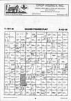 Map Image 021, Nobles County 1994