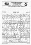Map Image 025, Nobles County 1994