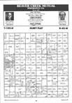 Map Image 028, Nobles County 1994