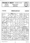 Map Image 029, Nobles County 1994