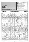 Map Image 036, Nobles County 1994