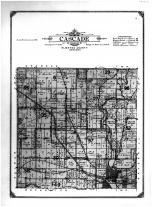 Cascade Township, Rochester, Olmsted County 1914