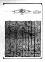 Eyota Township, Olmsted County 1914