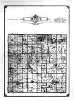 Quincy Township, Olmsted County 1914