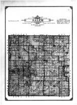 Salem Township, Olmsted County 1914