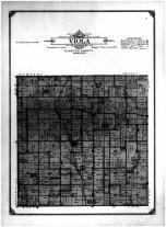 Viola Township, Olmsted County 1914