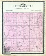 Elmira, Olmsted County 1896