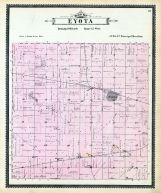 Eyota, Olmsted County 1896