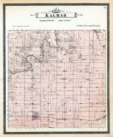 Kalmar, Olmsted County 1896