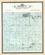 Quincy, Olmsted County 1896