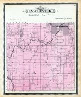 Rochester, Olmsted County 1896