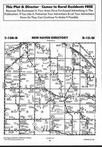 Map Image 022, Olmsted County 1993