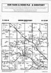 Map Image 018, Olmsted County 1994