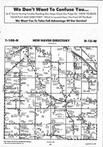 Map Image 022, Olmsted County 1994