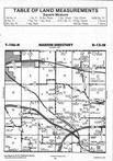 Map Image 026, Olmsted County 1994