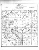 Inamn Township, Otter Tail County 1884