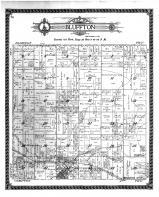 Bluffton Township, Otter Tail County 1912