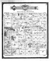 Butler Township, Bear Lake, Otter Tail County 1912