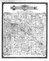 Newton Township, New York Mills, Dopelius, Otter Tail County 1912