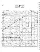 Compton, Otter Tail County 1933