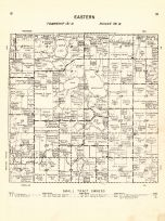 Eastern, Otter Tail County 1953