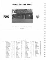 Hobart Small Tract Owners, Otter Tail County 1982
