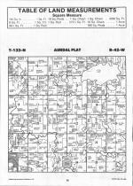Map Image 016, Otter Tail County 1992