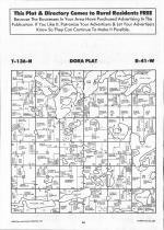 Map Image 031, Otter Tail County 1992