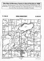 Map Image 040, Otter Tail County 1992