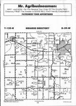 Map Image 082, Otter Tail County 1992