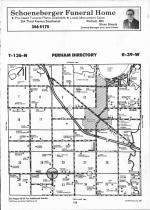 Map Image 102, Otter Tail County 1992