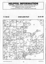Map Image 111, Otter Tail County 1992