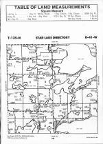 Map Image 112, Otter Tail County 1992