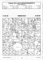 Map Image 119, Otter Tail County 1992