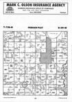 Map Image 101, Otter Tail County 1994