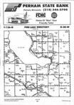 Map Image 104, Otter Tail County 1994