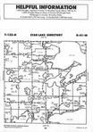 Map Image 112, Otter Tail County 1994