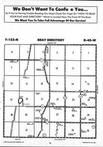 Map Image 009, Pennington County 1993