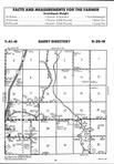 Map Image 006, Pine County 1993