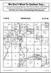 Map Image 014, Pine County 1993
