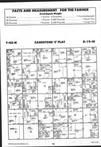 Map Image 026, Pine County 1993