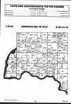 Map Image 027, Pine County 1993