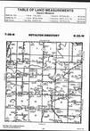 Map Image 028, Pine County 1993