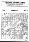 Map Image 063, Pine County 1993