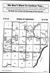 Map Image 068, Pine County 1993
