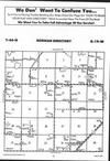 Map Image 076, Pine County 1993
