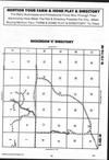 Map Image 084, Pine County 1993